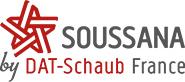logo soussana