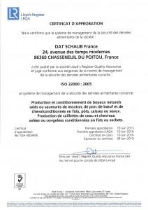 190609-certificat-iso-22-000