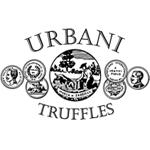 Urbani_Logo_black_150*150