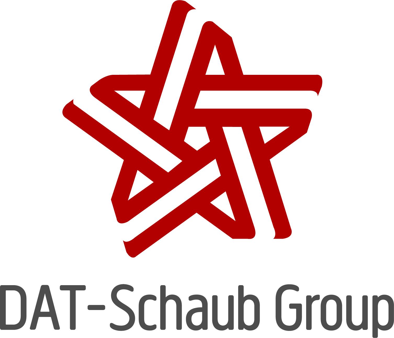 DAT logo_group