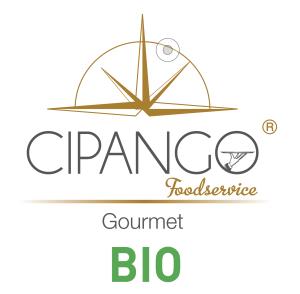 Cipango Gourmet Bio
