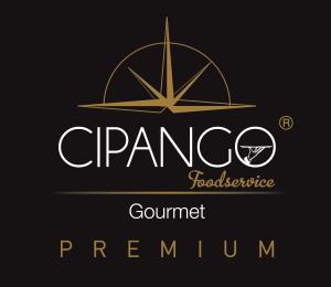 Cipango Gourmet Premium